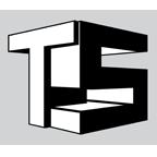 Tech Solution Logo